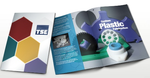Get Our Product Brochure | TSE Industries, Inc.