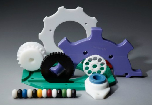Machining Plastics - Everything You Should Know About The Procedure