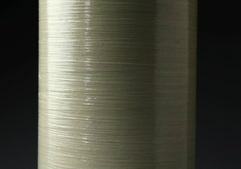 tse-ecowind polyurethane resin for filament winding