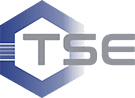 TSE Industries, Inc.